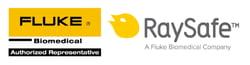 Art Tecnica Logo Fluke RaySafe