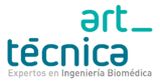 Logo Art Tecnica_Mesa de trabajo 1