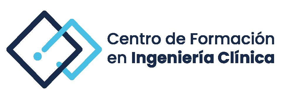 aYKSEU1DTFuxDvSoK0tc_Logo CFIG_Mesa de trabajo 1 (1)