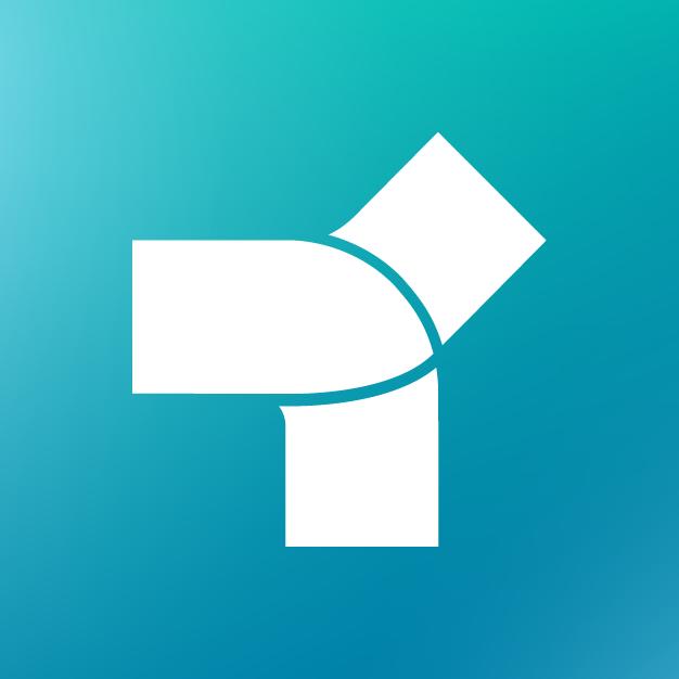 TINC Image